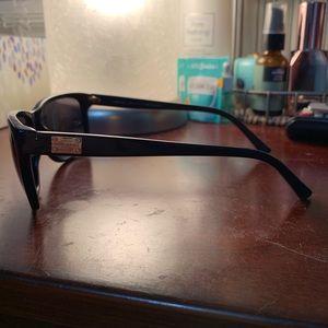 Versace Polarized Sunglasses 4249